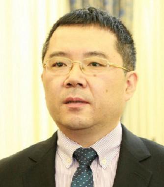 O papel importante da China na governança ambiental mundial