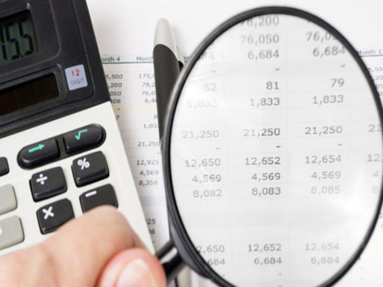 As operações financeiras no regime preços de transferência  uma oportunidade para uma maior transparência e eficiência fiscal