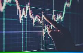 Stocks mundiais de cabeça para baixo e preços inflacionados