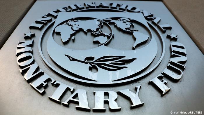 FMI aprova quinta revisão do programa de ajuda