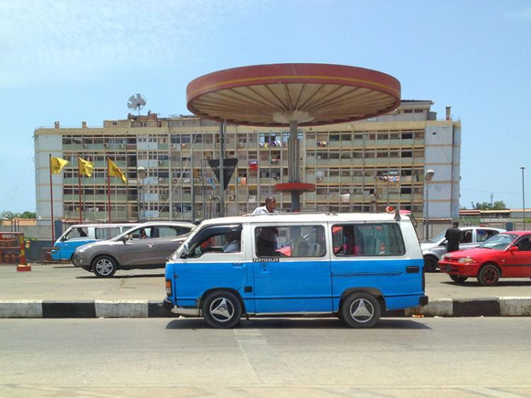 GPL duvida dos números divulgados pelos taxistas