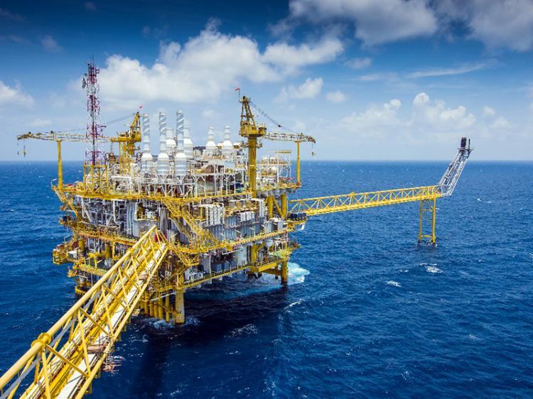Impasse na OPEP+ volta a provocar sentimento 'agridoce'