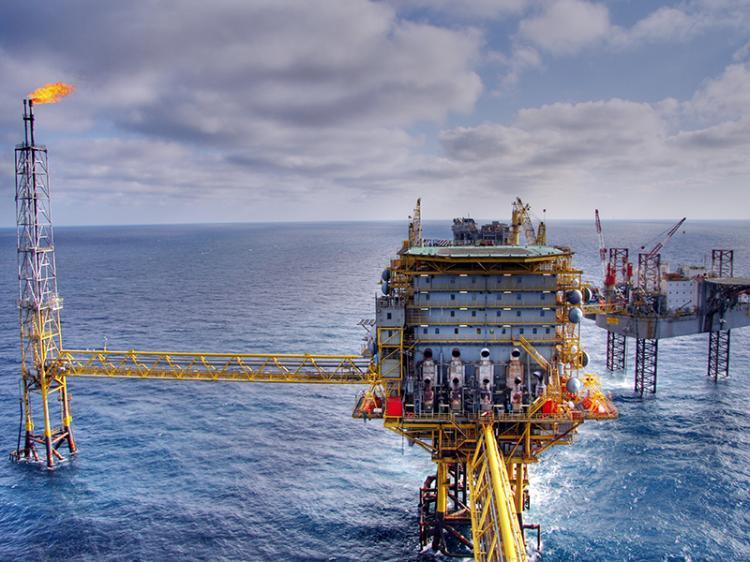Angola perde 218 milhões USD nas receitas adicionais de petróleo