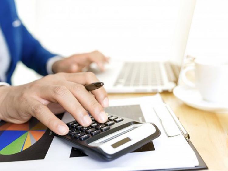 Digitalização da contabilidade e processos fiscais