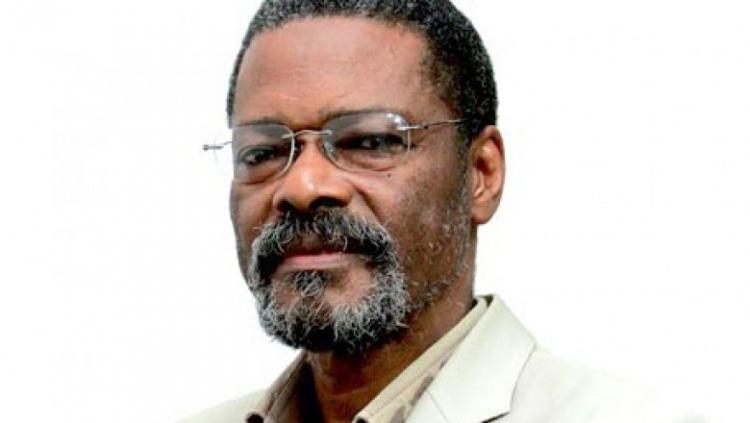 Filomeno Vieira Lopes eleito líder do Bloco Democrático