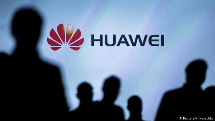 Huawei demonstra capacidades inovadoras na MWC e lança um pacote de soluções 5G