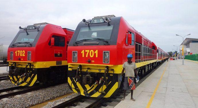 Ministro dos Transportes busca fim da paralisação
