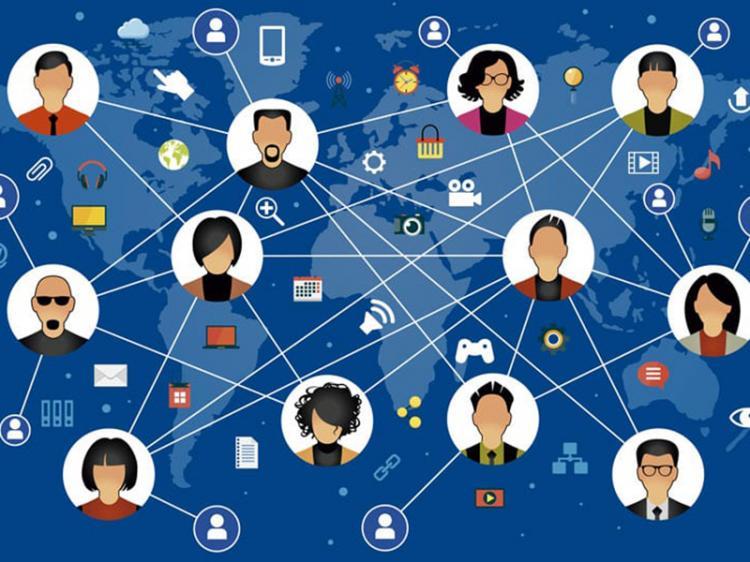 O marketing de relacionamento na angariação e fidelização de clientes