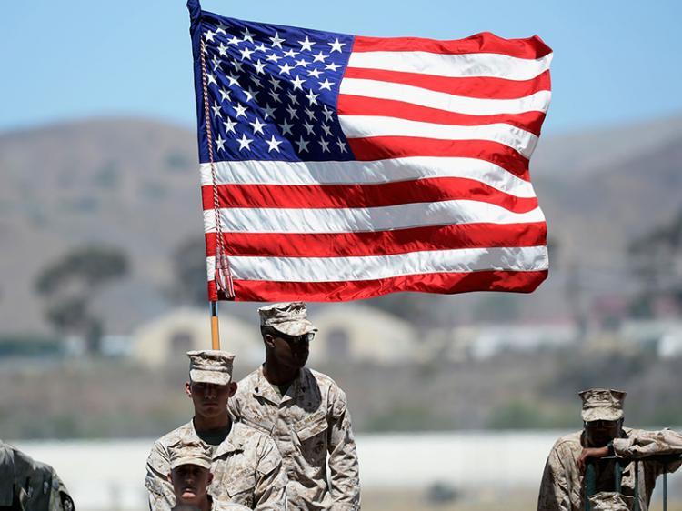 Dívida da guerra do Afeganistão só vai ser paga depois de 2050