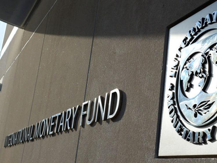 FMI disponibiliza 650 mil milhões USD