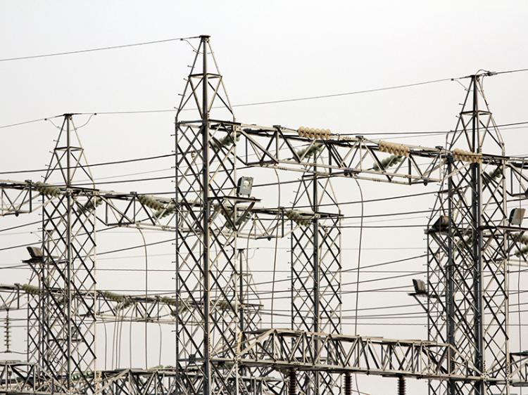 Como podem as empresas de energia prosperar no actual ambiente de transformação