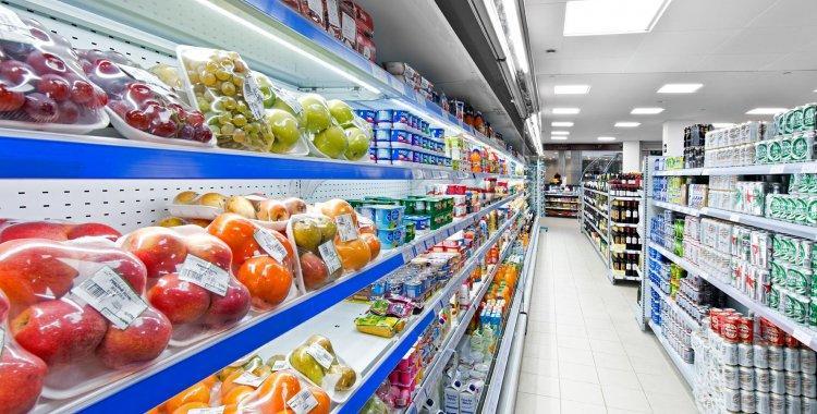 Contastes perdas de poder de compra leva Executivo a suspender taxas aduaneiras