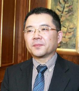 A cooperação China-África cheia de energia mesmo durante a covid-19