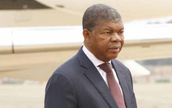 Angola aprova financiamento de 150 milhões de dólares para resposta à pandemia