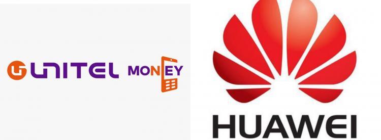 Aplicativo  mobile  money, toda gente ganha