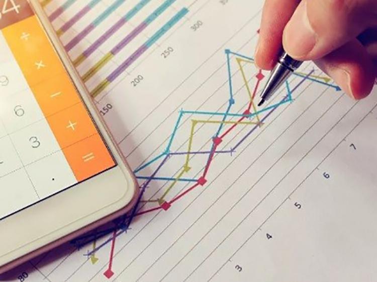 Colaterais hipotecários - A importância na gestão de risco das Instituições Financeiras