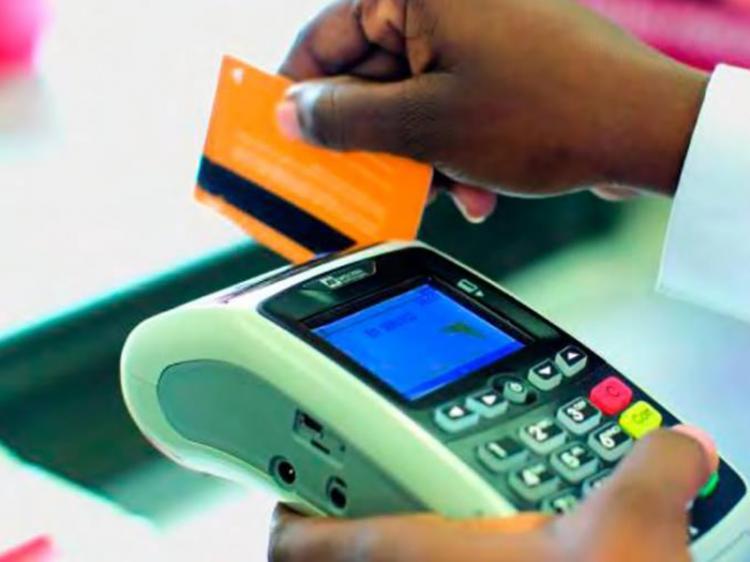 IVA relativo a créditos de cobrança duvidosa – Time for Action