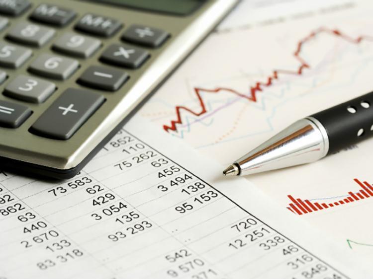Modelo de finanças públicas  Novo Normal