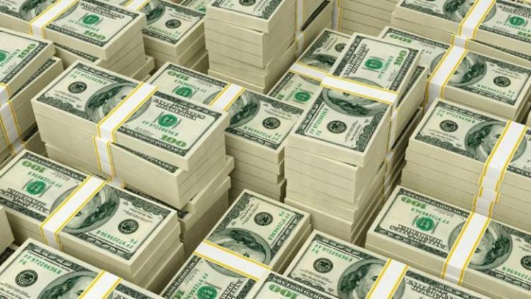 Transferências-mistério podem colocar em causa sistema financeiro