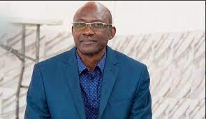 António Venâncio avança com candidatura à liderança do MPLA