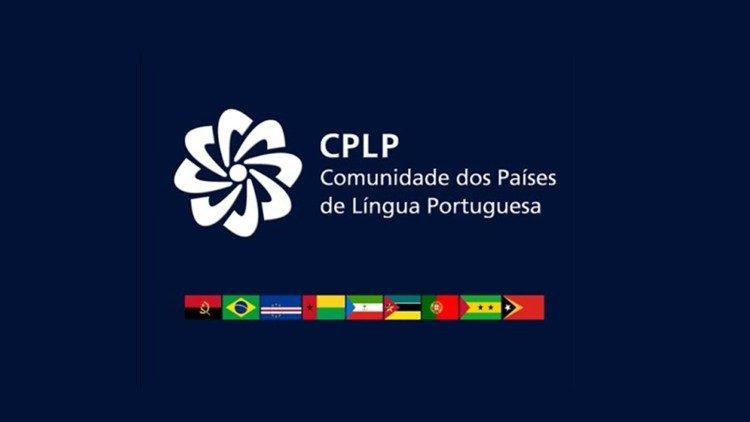 Empresários da CPLP exigem medidas contra raptos em Moçambique