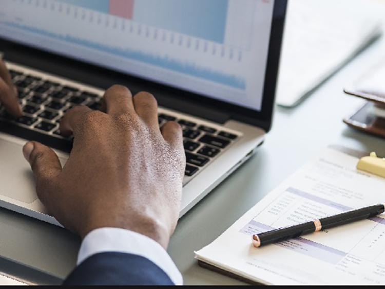O papel do contabilista na consolidação fiscal (parte I)