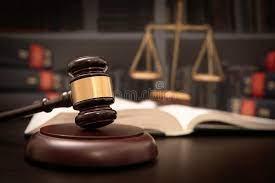Prossegue sessão de julgamento